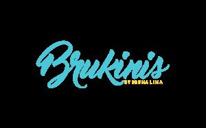 brukinis logo