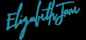 Elizabeth Jane Swimwear logo