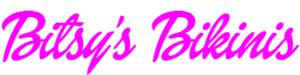 bitsy nikini bikiniteam tour sponsor