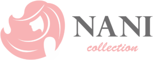 nani collection logo - bikiniteam tour