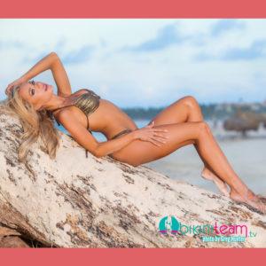 Shelby Leger – October 2016 Model Search Winner – Miss Proof Bar (Houston, Texas)