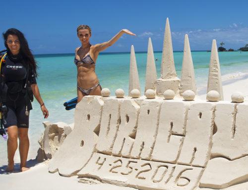AsianTour 2016 – Boracay